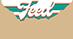 FeedYourself Logo