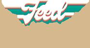 Feed Yourself Logo